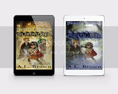 photo Return - Book Blitz pic_zps7uwekcda.jpg
