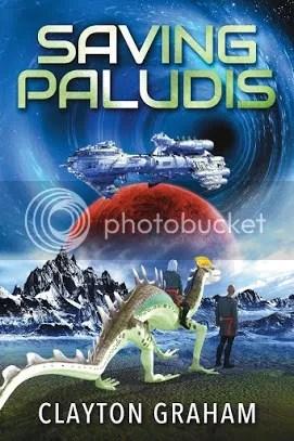 photo Saving Paludis - Book Blitz_zpsjtbscxyc.jpg