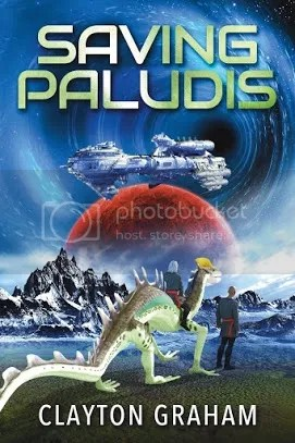 photo Saving Paludis - Book Blitz_zpsjtbscxyc.jpg