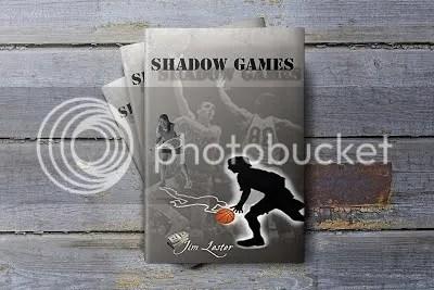 photo Shadow Games - Book Blitz pic_zps8gvs2agv.jpg