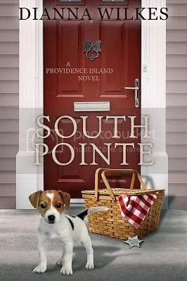 photo SouthPointe_ebook_Final_small_zpsj3fueazk.jpg