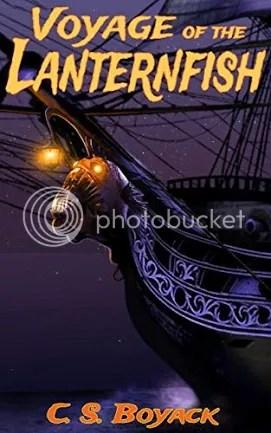 photo Voyage of the Lanternfish - Book Blitz_zps5xfwkx4x.jpg