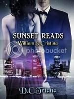 Sunset Reads - RABT Book Tours