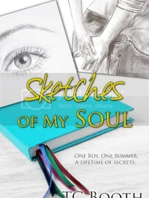 sketches of my soul cover