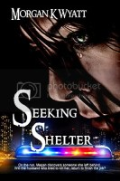seeking shelter cover
