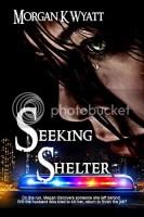 seeking shelter cover