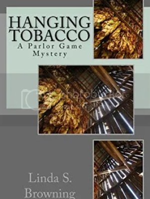 hanging tobacco cover
