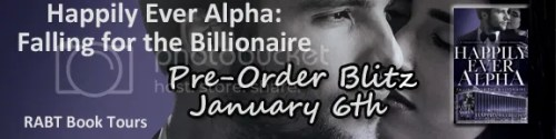 happily ever alpha banner