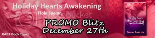 holiday hearts awakening banner