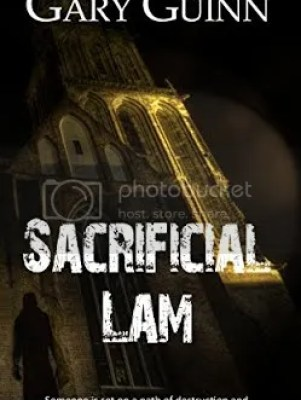 sacrificial lam cover
