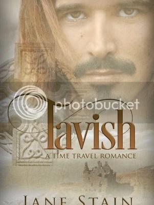 tavish cover