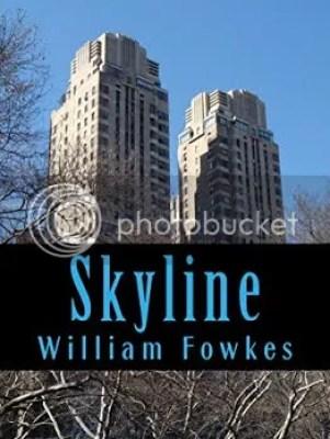 skyline cover