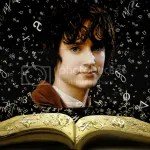 Frodo's Blog of Randomness