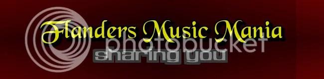 http://www.flandersmusicmania.be