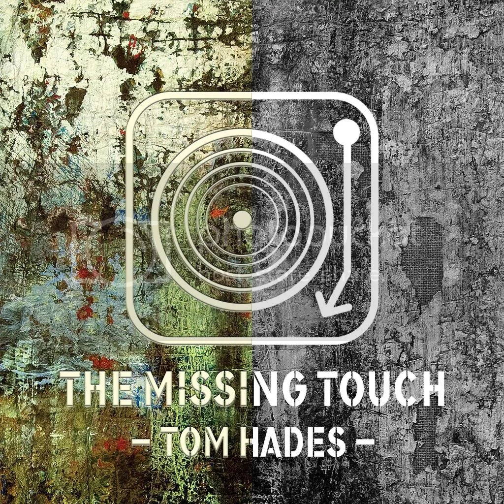 The Missing Touch