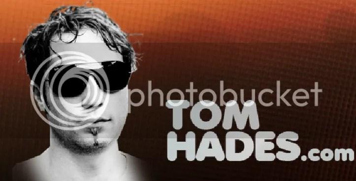 Tom Hades