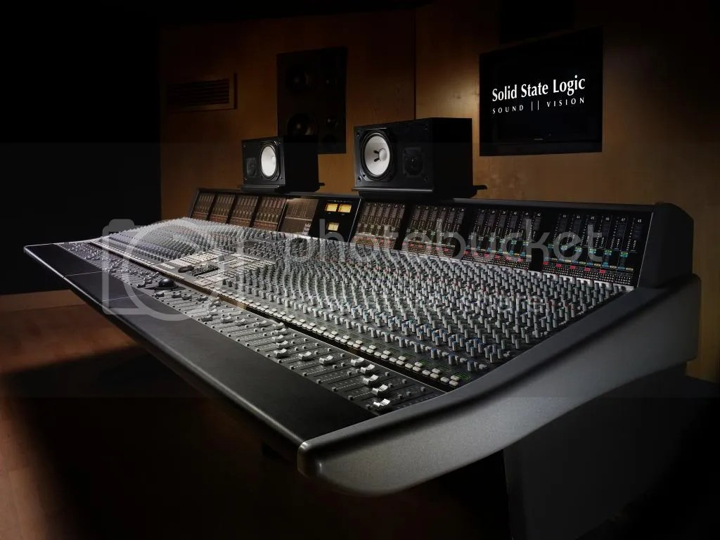 Belgian DJ's & producers 4