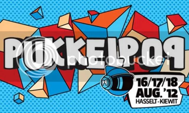 pukkelpop 2012, http://www.pukkelpop.be