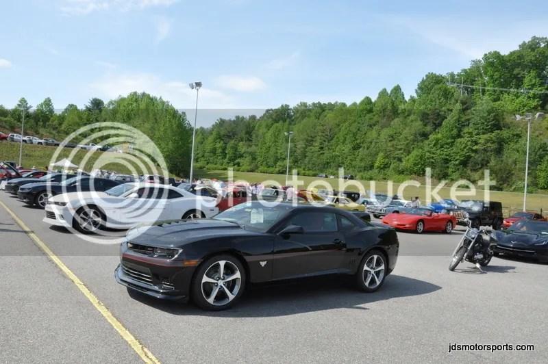 Smoky Mountain Chevrolet >> Smoky Mountain Chevrolet Veterans Car Show 5 16 2015