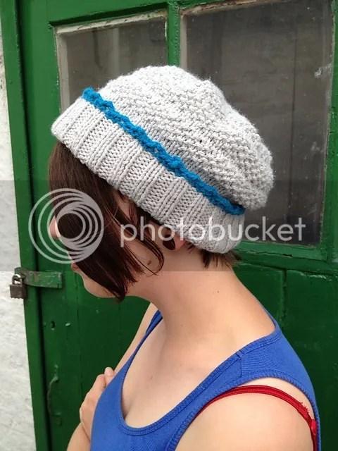 summer seed hat 1 photo SummerSeedHat1_zps68a07e80.jpg