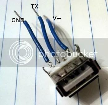 photo USBpinout.jpg