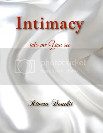 Intimacy Book photo intimacyjpg_zpsa0a26f44.jpg