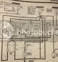 merkur wiring diagram wiring diagram today wiring diagram 1989 mercury 150 outboard wiring diagram 1989 merkur [ 1024 x 768 Pixel ]