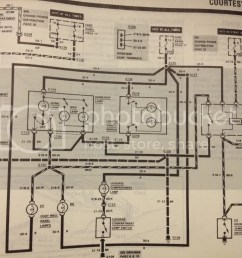 merkur wiring diagram wiring diagram today merkur wiring diagram wiring diagrams merkur xr4ti wiring diagram merkur [ 1024 x 768 Pixel ]
