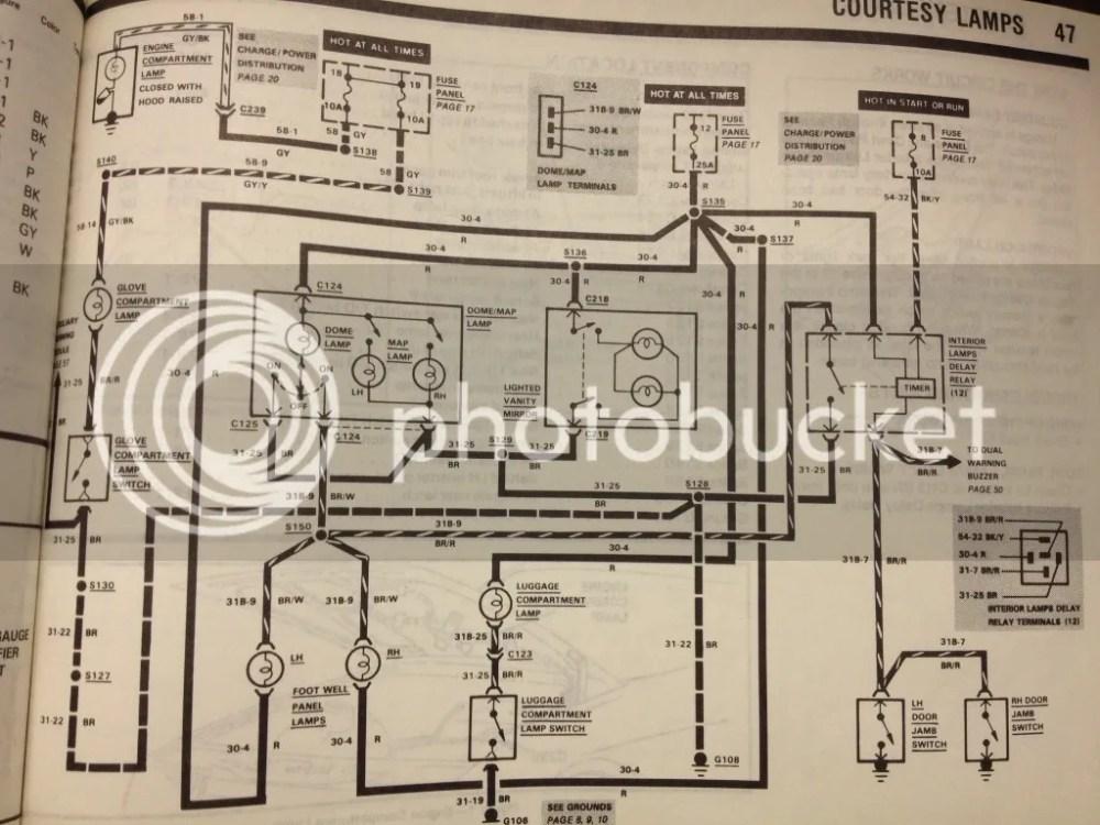medium resolution of merkur wiring diagram wiring diagram today merkur wiring diagram wiring diagrams merkur xr4ti wiring diagram merkur