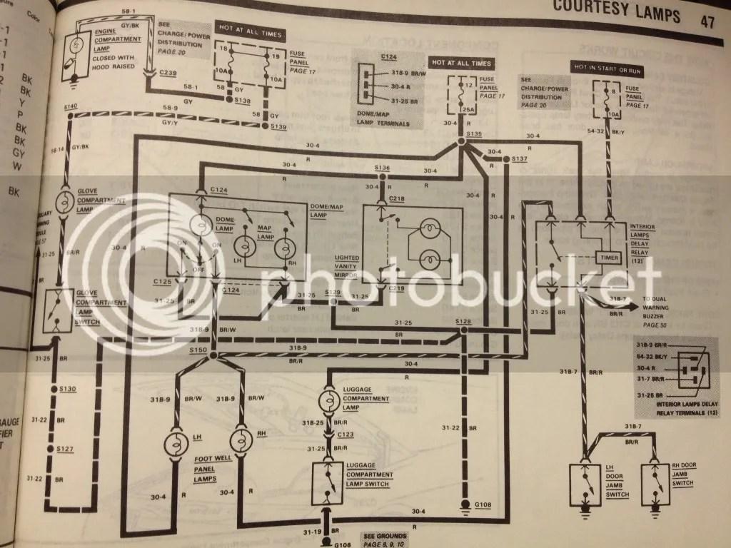 hight resolution of merkur wiring diagram wiring diagram today merkur wiring diagram wiring diagrams merkur xr4ti wiring diagram merkur