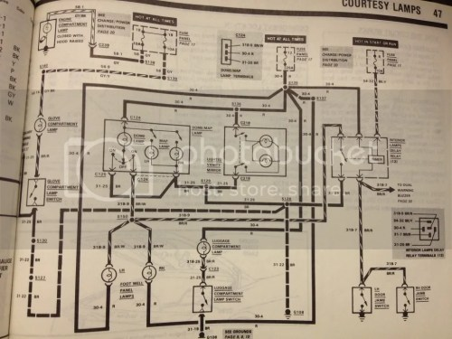 small resolution of merkur wiring diagram wiring diagram today wiring diagram 1989 mercury 150 outboard wiring diagram 1989 merkur