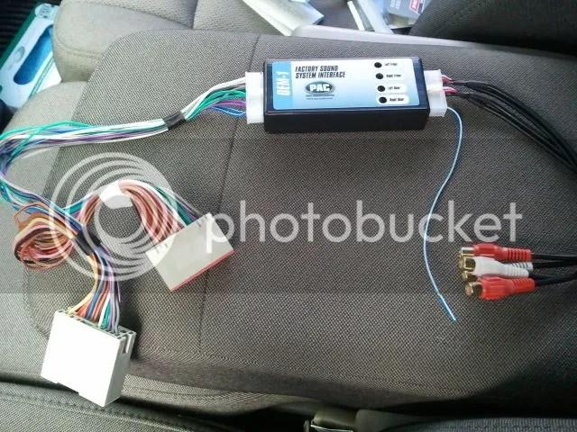 Touch Screen On Hyundai Tiburon Wiring Diagram Car Radio Stereo Audio
