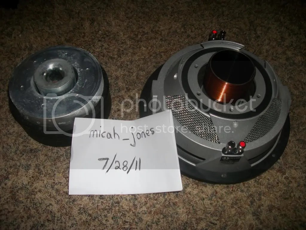 hight resolution of lightning audio storm x1 12 eclipse 8812 tc 9 12 quot subs mtx amp wiring