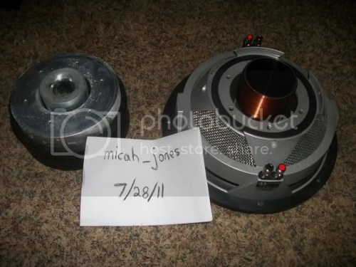 small resolution of lightning audio storm x1 12 eclipse 8812 tc 9 12 quot subs mtx amp wiring