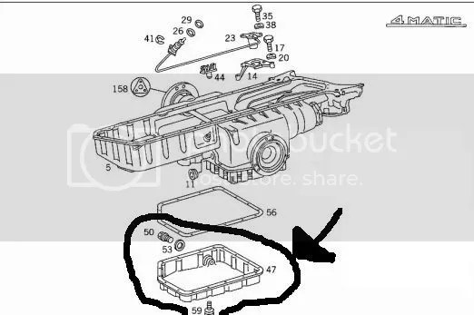 Mercedes 190d Wiring Diagram