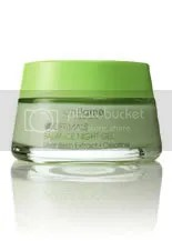 Optimals Balance Night Gel