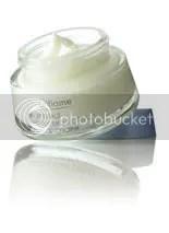Optimals Sensitive Night Cream