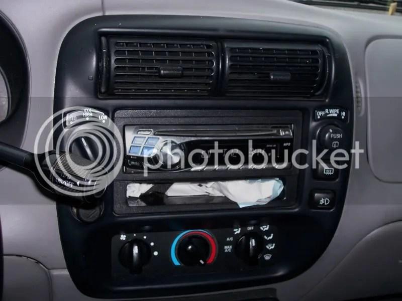 Ford Ranger Radio Wiring Diagram Likewise 2000 Ford Ranger Radio