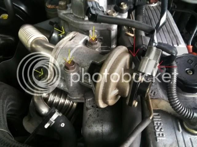 Engine Diagram Gasket Together With Mitsubishi Montero Engine Diagram