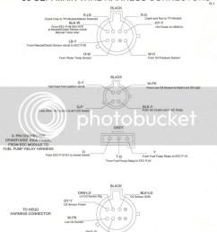 1990 mustang wiring diagram 8 pin wiring library 1990 mustang wiring diagram 8 pin [ 906 x 1024 Pixel ]