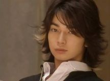 Matsumoto Jun Photo by TraciGrant | Photobucket