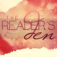 The Readers Den