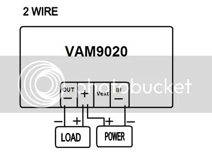 Ebay Voltmeter Ammeter Wiring Diagram, Ebay, Free Engine