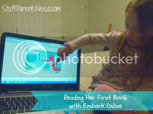 EmbarK Online coupon photo EmbarKonlinecoupon_zpsa77807b8.jpg