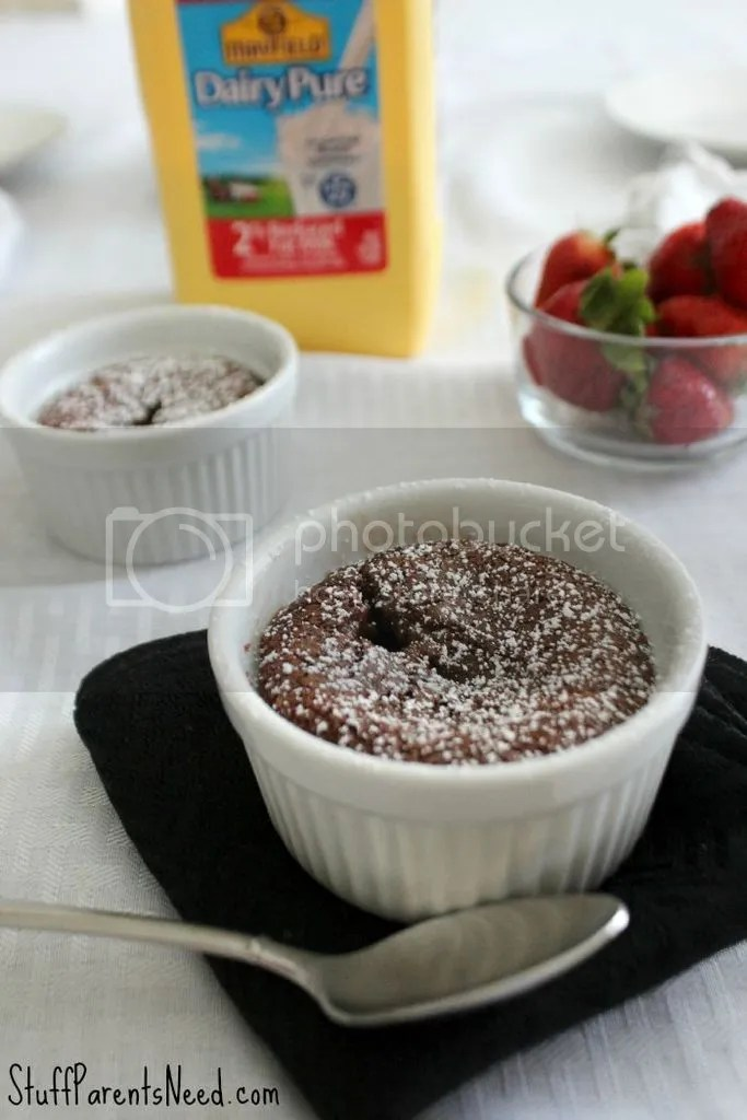 photo chocolate clafoutis final 1_zpsuynzzfbf.jpg