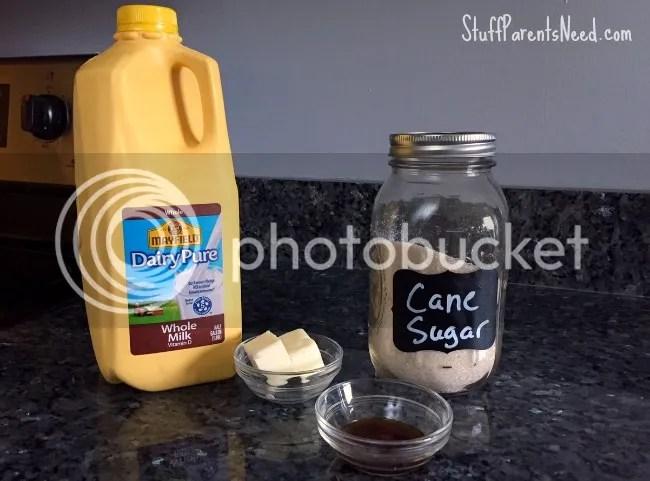 photo dairypure condensed milk 1_zpsulh7pwjs.jpg