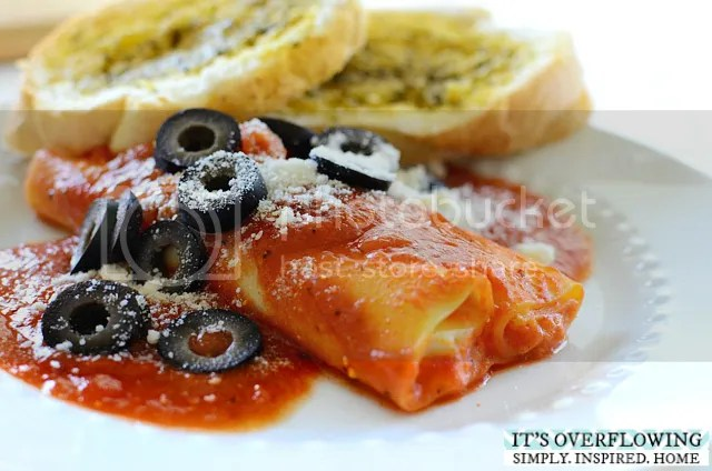 photo michelinasManicotti-ItsOverflowing_zpsd60381a9.jpg