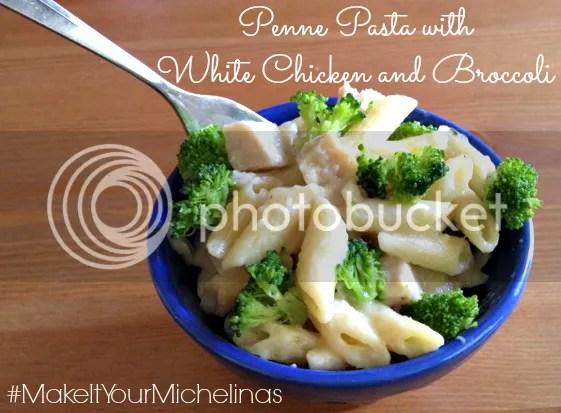 photo michelinaspenne-with-broccoli-and-chicken_zpsa3b97885.jpg