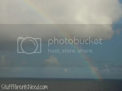 photo rainbowatsea_zps72bb7f7e.jpg