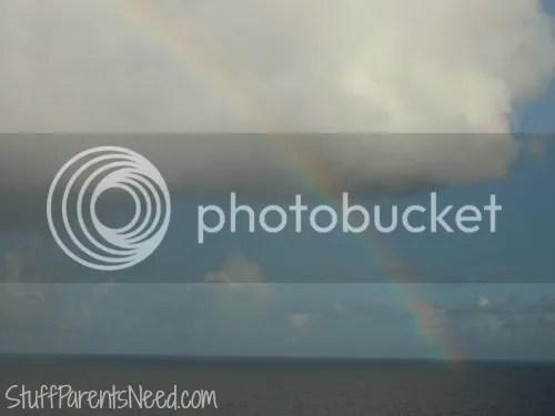 photo rainbowatsea_zps72bb7f7e.jpg